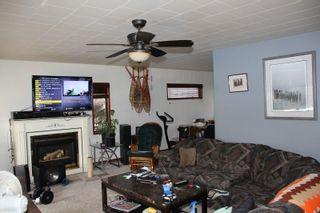 Photo 9: 524 HEMLOCK Avenue in Hope: Hope Center House for sale : MLS®# R2351400