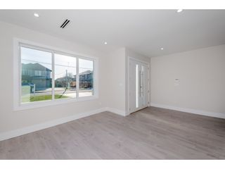 Photo 5: 10411 GILMORE Crescent in Richmond: Bridgeport RI House for sale : MLS®# R2408573