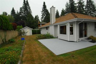Photo 18: 16179 8A AVENUE in Surrey: King George Corridor House for sale (South Surrey White Rock)  : MLS®# R2202083