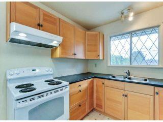 Photo 4: 13851 BLACKBURN AV: White Rock House for sale (South Surrey White Rock)  : MLS®# F1428176