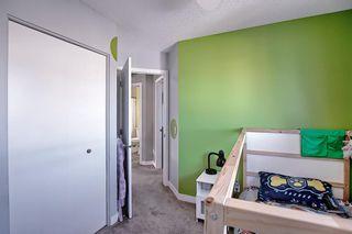 Photo 30: 132 Ventura Way NE in Calgary: Vista Heights Detached for sale : MLS®# A1081083