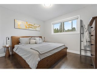 Photo 15: 3932 HAMILTON Street in Port Coquitlam: Lincoln Park PQ House for sale : MLS®# R2535257