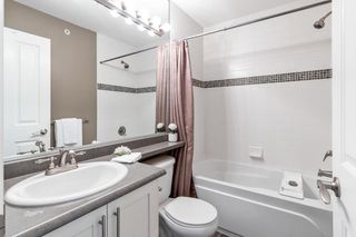 """Photo 21: 61 20449 66 Avenue in Langley: Willoughby Heights Townhouse for sale in """"NATURES LANDING"""" : MLS®# R2574862"""