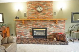 Photo 8: 206 4th Avenue North in Lucky Lake: Residential for sale : MLS®# SK850386