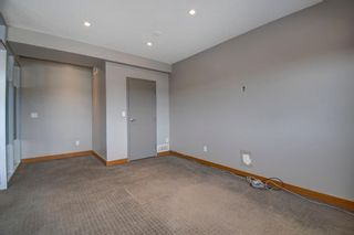 Photo 33: 102 541 Kingsview Way SE: Airdrie Business for sale : MLS®# A1119108