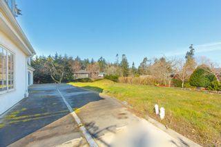 Photo 23: 4623 Cordova Bay Rd in Saanich: SE Cordova Bay House for sale (Saanich East)  : MLS®# 838963