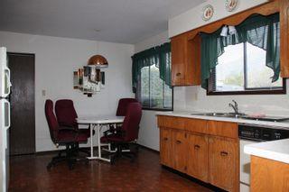 Photo 5: 275 HOPE Street in Hope: Hope Center House for sale : MLS®# R2363454