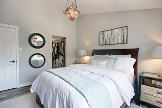 Photo 13: 21 2225 Oakmoor Drive SW in Calgary: Palliser Row/Townhouse for sale : MLS®# A1129000