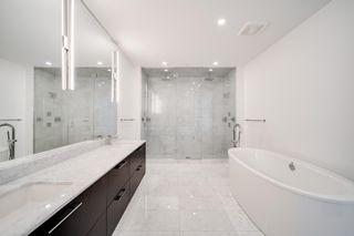Photo 30: 3901 10180 103 Street in Edmonton: Zone 12 Condo for sale : MLS®# E4251594