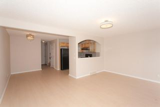 Photo 6: 165 Royal Birch Mount NW in Calgary: Royal Oak Row/Townhouse for sale : MLS®# A1069570