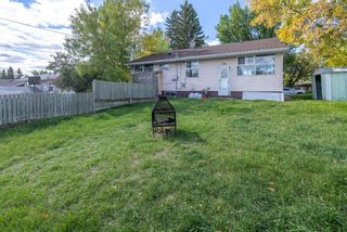 Photo 32: 5024 2 Street NW in Calgary: Thorncliffe Detached for sale : MLS®# A1148787