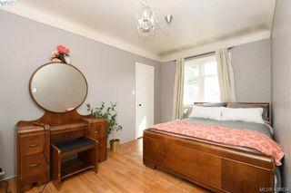 Photo 13: 851 Lampson St in VICTORIA: Es Old Esquimalt House for sale (Esquimalt)  : MLS®# 808158