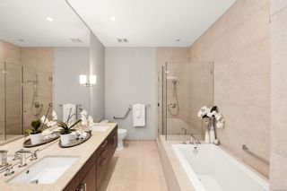 Photo 27: 1006/1007 100 Saghalie Rd in Victoria: VW Songhees Condo for sale (Victoria West)  : MLS®# 887098