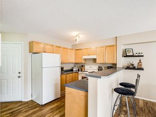 Photo 13: 158 Citadel Meadow Gardens NW in Calgary: Citadel Row/Townhouse for sale : MLS®# A1112669