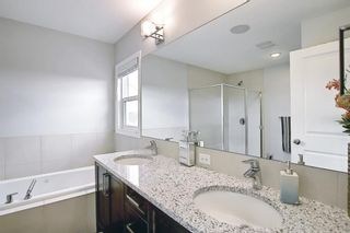 Photo 23: 143 Nolanhurst Rise NW in Calgary: Nolan Hill Detached for sale : MLS®# A1110473