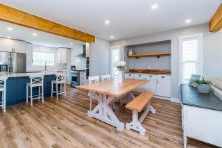 Photo 7: 4556 OTWAY Road in Prince George: Heritage House for sale (PG City West (Zone 71))  : MLS®# R2580679