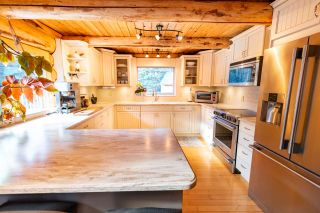 """Photo 7: 4985 MEADOWLARK Road in Prince George: Hobby Ranches House for sale in """"HOBBY RANCHES"""" (PG Rural North (Zone 76))  : MLS®# R2508540"""