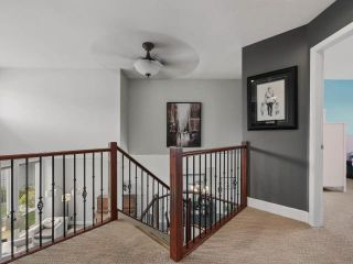 Photo 18: 839 BRAMBLE PLACE in Kamloops: Aberdeen House for sale : MLS®# 163269