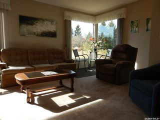 Photo 12: 200 Orton Street in Cut Knife: Residential for sale : MLS®# SK872267