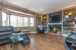 Photo 4: 770 Mann Ave in Saanich: SW Royal Oak House for sale (Saanich West)  : MLS®# 855881