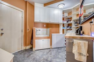 Photo 16: 39 Slopes Grove SW in Calgary: Springbank Hill Detached for sale : MLS®# A1110311