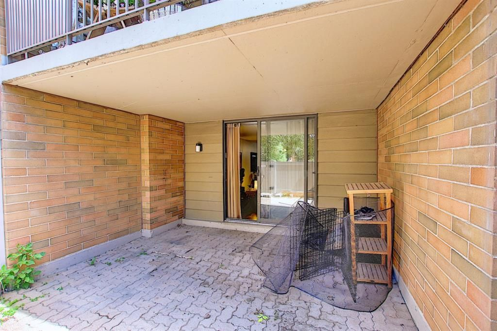 Photo 11: Photos: 104 30 Mchugh Court NE in Calgary: Mayland Heights Apartment for sale : MLS®# A1123350
