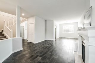 """Photo 5: 29 6380 121 Street in Surrey: Panorama Ridge Townhouse for sale in """"Forest Ridge"""" : MLS®# R2342943"""
