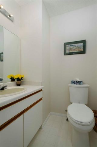 Photo 15: 6 3906 19 Avenue SW in Calgary: Glendale Row/Townhouse for sale : MLS®# C4236704