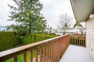 Photo 27: 21047 92 Avenue in Langley: Walnut Grove House for sale : MLS®# R2538072
