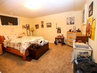 Photo 31: 4697 SPRUCE Crescent: Barriere House for sale (North East)  : MLS®# 164546