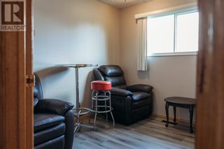 Photo 22: 39 Greenbrook Road in Brooks: House for sale : MLS®# A1146568