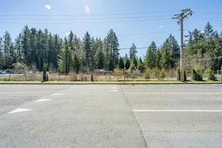 """Photo 33: 3730 208 Street in Langley: Brookswood Langley Land for sale in """"BROOKSWOOD"""" : MLS®# R2565353"""
