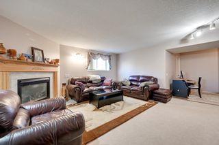 Photo 27: 13636 128 Avenue in Edmonton: Zone 01 House for sale : MLS®# E4266364