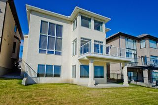 Photo 32: 143 HAMPSTEAD Way NW in Calgary: Hamptons Detached for sale : MLS®# A1034081