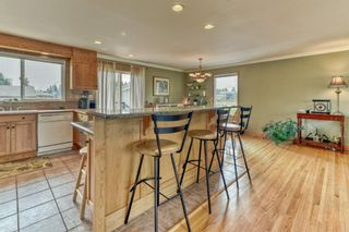 Photo 4: 703 Alderwood Place SE in Calgary: Acadia Detached for sale : MLS®# A1131581
