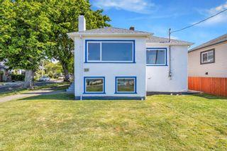 Photo 3: 324 Dallas Rd in : Vi James Bay House for sale (Victoria)  : MLS®# 879573