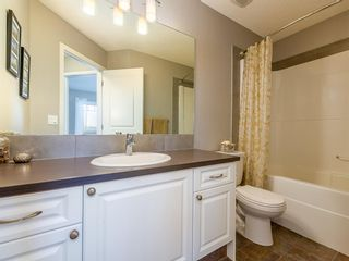 Photo 20: 600 Evanston Link NW in Calgary: Evanston Semi Detached for sale : MLS®# A1026029