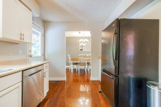 Photo 11: 20145 44 Avenue in Langley: Langley City House for sale : MLS®# R2591036