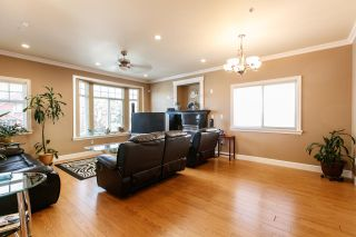 Photo 19: 746 E KING EDWARD Avenue in Vancouver: Fraser VE House for sale (Vancouver East)  : MLS®# R2061570