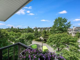 Photo 9: 314 7088 MONT ROYAL SQUARE in Vancouver: Champlain Heights Condo for sale (Vancouver East)  : MLS®# R2594877