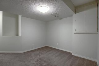 Photo 33: 240 ELGIN MEADOWS Gardens SE in Calgary: McKenzie Towne Semi Detached for sale : MLS®# A1014600