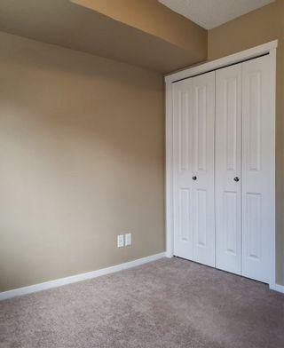 Photo 15: #313, 5804 Mullen Place in Edmonton: Zone 14 Condo for sale : MLS®# E4234473