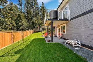 Photo 33: 913 Geo Gdns in : La Olympic View House for sale (Langford)  : MLS®# 872329
