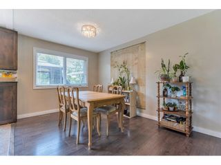 Photo 7: 35054 WEAVER Crescent in Mission: Hatzic House for sale : MLS®# R2599963