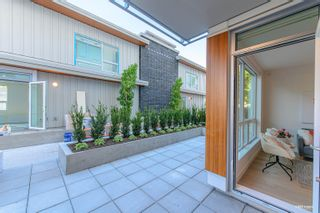 Photo 23: 102 5058 CAMBIE Street in Vancouver: Cambie Condo for sale (Vancouver West)  : MLS®# R2624372