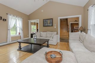 Photo 7: 42 PETER THOMAS Drive in Windsor Junction: 30-Waverley, Fall River, Oakfield Residential for sale (Halifax-Dartmouth)  : MLS®# 201920586