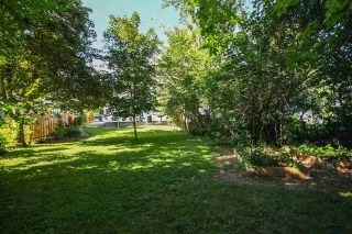 Photo 22: 25 William Street in Hantsport: 403-Hants County Residential for sale (Annapolis Valley)  : MLS®# 202014946
