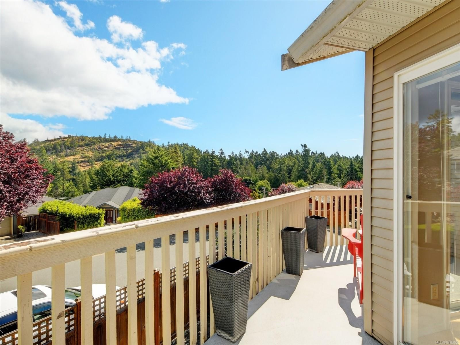 Main Photo: 2641 Capstone Pl in : La Mill Hill House for sale (Langford)  : MLS®# 878392