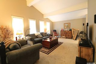 Photo 3: 2202 95th Street in North Battleford: Residential for sale : MLS®# SK845056