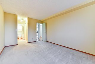 "Photo 14: 1004 7171 BERESFORD Street in Burnaby: Highgate Condo for sale in ""MIDDLEGATE TOWERS"" (Burnaby South)  : MLS®# R2326972"